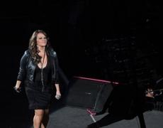 Fans de la Diva de la Banda listos para rendierle homenaje en la Arena Monterrey