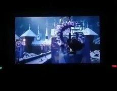 Frozen Una Aventura De Olaf Español Latinoamerica (Part.1)