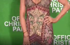 Jennifer Aniston Returns To TV