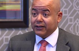 Attorney: Las Vegas Hotel Bans OJ Simpson