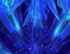 Frozen Official Movie Clip Let It Go Song 2013 HD Kristen Bell Disney Movie