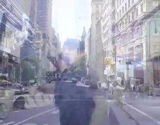 Green Light(Road Trippin) - Mindz i x Didhe Bop x Tiffany Hill x Dj Finess