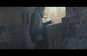 Alan Walker - Faded - Official Video