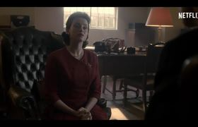 The Crown - Season 2 | Evolution of The Crown