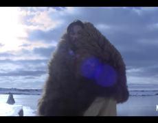 Frontier - Season 2 | Official Trailer [HD]