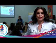 Escuela para padres - Gobierno del Estado de Baja California