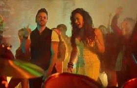 Luis Fonsi, Demi Lovato - Échame La Culpa (Official Video)