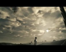 Final Fantasy XV Multiplayer Expansion Final Trailer (2017)