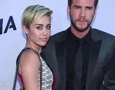 OMG Liam Hemsworth Regretting Miley Cyrus Split
