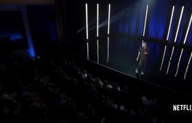 Craig Ferguson: Tickle Fight - Official Trailer [HD]