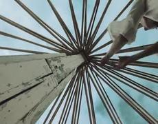 Ioana Dobroiu - Whatnot (Official Music Video)