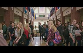 Love, Simon - Official Trailer [HD]