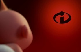 The Incredibles II – Spanish Trailer ( Disney•Pixar)
