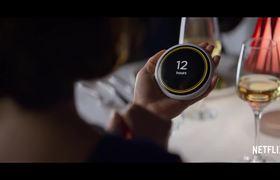 Black Mirror - Hang the DJ | Official Trailer [HD] |