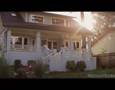MIDNIGHT SUN Official Trailer (2018)