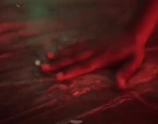 Toteh -Crawling ft Live Sosa
