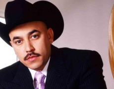 Lupillo Rivera no quiere reconciliares con su hermano