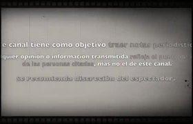 MHONI VIDENTE hace PREDICCIÓN a UN CANDIDATO para la PRESIDENCIA de MÈXICO