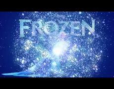 Frozen Official Movie UK SPOT 2013 HD Kristen Bell Disney Princess Movie