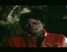 Thriller by Michael Jackson turns 30