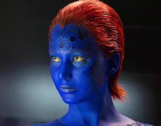 Jennifer Lawrence Will Return For 'X-Men: Dark Phoenix'