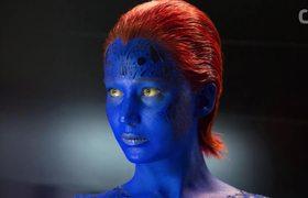 Jennifer Lawrence Will Return For 'X-Men: Dark Phoenix'