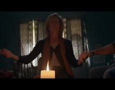 Insidious Chapter 3 Official Movie Teaser TRAILER 1 2015 HD Lin Shaye Horror