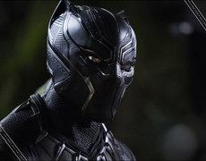 Conoce el reino de Black Panther, Wakanda