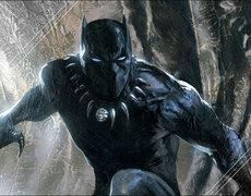 Esto es lo que tienes que saber sobre Black Panther