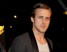 Por estas cosas amamos a Ryan Gosling