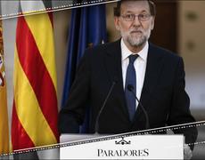 "En España ya ""todo está dicho"", pero aún no pasa nada"