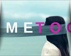"""Campaña """"Me too"""" en contra de Harvey"""