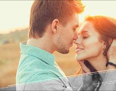 Esto es lo que más compartes con tu pareja y no es amor