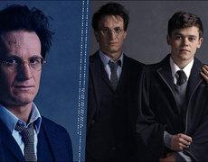 Personajes de Harry Potter que dejaron un gran vacío en sus fanáticos