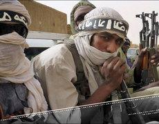 Estado Islámico amenaza nuevamente a España