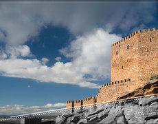 España, el lugar favorito para filmar Game of Thrones