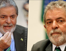 Lula Da Silva está un paso más cerca de la cárcel