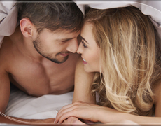 ¿Es cierto que durante el sexo se queman calorías?