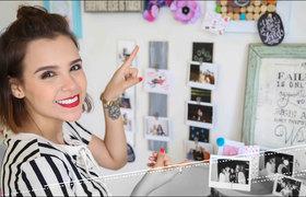 Acusan A Yuya De Plagio Por Su Nueva Línea De Maquillaje Videos
