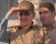 Cuba se acerca a la era sin la familia Castro en el poder