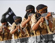 Los motivos por los que ISIS ataca