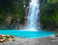 Costa Rica se declara ¡Sexy!