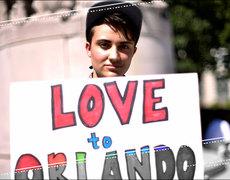 Alerta en Orlando por nuevo tiroteo