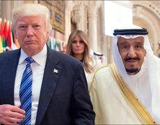 El terrorismo afecta relaciones en el Golfo Pérsico