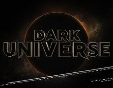 Dark Universe de Universal Pictures