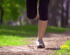 El ejercicio y el riesgo de accidente cerebrovascular