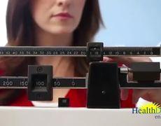 La pérdida de peso y el riesgo de cáncer