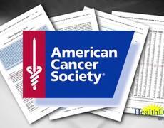 La batalla contra el cáncer