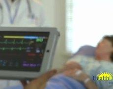 El género y las enfermedades del corazón