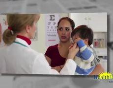 El debate sobre la vacunacion